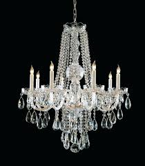 schonbek jasmine chandelier chandelier crystal chandelier replacement parts medium size of crystal chandeliers chandelier sterling chandelier