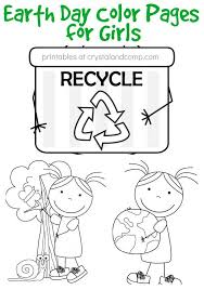 Earth Day Coloring Pages Fresh Free Printable Earth Day Coloring