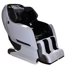 massage chair for sale. homedic neck massager | massage chair costco chairs for sale i