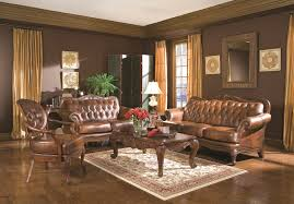 Tuscan Style Furniture Living Rooms Queen Anne Living Room Furniture Set Living Room Design Ideas