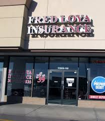 loya insurance quotes best of fred loya insurance phone number 44billionlater