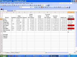 Downloadable Excel Spreadsheets Sample Excel Spreadsheet With Data Laobingkaisuo To Sample