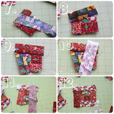 Quilted Potholder Patterns New Decorating