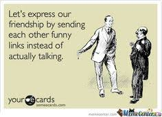 Best Friend Quote on Pinterest | Best Friend Quotes, Best Friends ... via Relatably.com