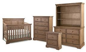 furniture images. Exellent Furniture Transitional Furniture To Images R