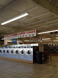 valley laundry cleaners laundry services 4768 s highway 95 fort mohave az phone number yelp