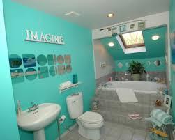 Ocean Decor For Bedroom Beach House Decor Ideas Beach Room Decor Ideas Decor Wells As