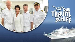 Kapitän burger verbindet mit dieser inselgruppe einen ganz dramatischen teil seines lebens. Das Traumschiff Im Online Stream Ansehen Tvnow