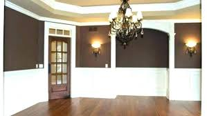 Two toned wall paint Awesome Two Toned Wall Colors Two Tone Wall Paint Two Tone Wall Paint Ideas Two Tone Wall Two Toned Wall Redeveloplabinfo Two Toned Wall Colors Two Tone Wall Painting Two Tone Living Room