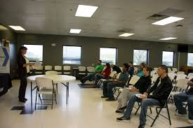 thirty hired immediately following teleworks usa job fair learn more about us at org jobsight organd facebook com ekcep