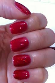 10 best Gelish images on Pinterest | Color harmony, Gel polish and ...