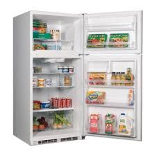 haier bottom freezer refrigerator. haier 5 bottom freezer refrigerator