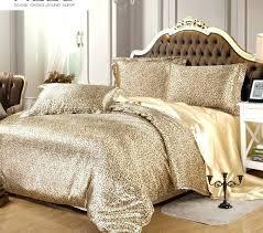 red zebra bedding sets cheetah print comforter cheetah print comforter leopard print inside animal print comforter