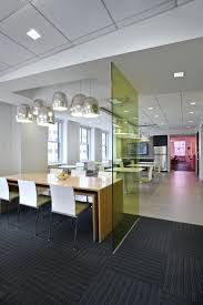 absolute office interiors. absolute office interiors harrogate colorful and versatile glass partitions enliven with a playful charm t