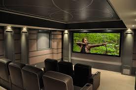 Home Theater System Design Av 101 Design Electronics