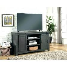 65 inch tv stand ikea. Wonderful Inch Tv Stand For 65 Inch Ikea Stands  Cabinet With H