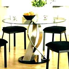 dining table with two chairs small dining table and two chairs small kitchen table sets round