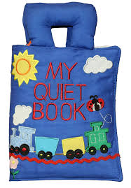alma s designs my quiet book premium construction make this the best quiet book ever sy fabrics detailed embroidered applique built to last