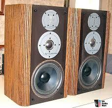 infinity speakers. infinity loudspeakers - google search speakers