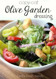 garden salad recipe. Simple Salad Throughout Garden Salad Recipe