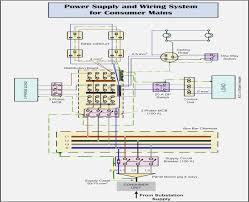 uk wiring diagrams house wiring lighting diagrams uk images wiring new house wiring uk colours modern