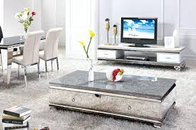 tables tv stands matching coffee table and stand rustic coffee