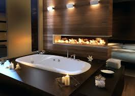 electric fireplace for bathroom electric fireplace insert bathroom electric fireplace for bathroom wall