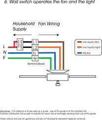 images of wiring diagram for emergency lighting em timer wiring