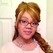Cherie Hagan (cheriehagan) - Profile | Pinterest