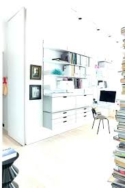 ikea home office storage. Office Storage Ikea Full Image For Flat File Home Systems