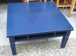 blue glass coffee table top coffee table navy coffee table blue coffee table blue glass with regard to navy blue coffee table designs art deco blue glass