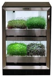 indoor herb garden kit. Herb Garden Kits Indoor Growing Even Die Hard Plant Killers Cant Kill Kit R