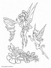 Dozens of free fairy tale coloring pages, pictures and sheets to print and color. Fairy Coloring Pages Free Printable Princess Pictures 76