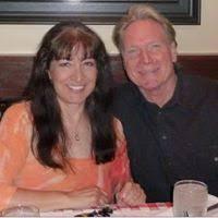 Pat Zimmerman - Address, Phone Number, Public Records | Radaris