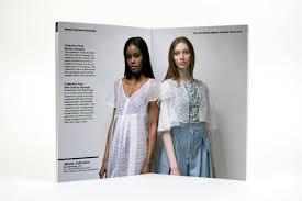 Jefferson Fashion Design Jefferson Fashion Show Stefano Notarianni