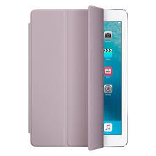 Купить <b>Чехол</b> для iPad <b>Apple Smart Cover</b> for 9.7-inch iPad Pro ...