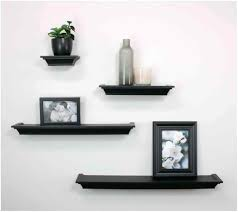 Coat Rack Shelf Plans Entryway Shelves Floating Shelf Coat Rack Storage Cubby Plans 72