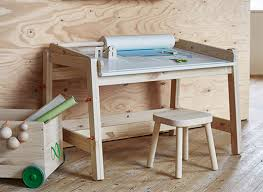 IKEA Small furniture