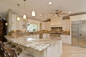 kitchen design off white cabinets. Beautiful Design KitchenHighest Rated Cabinet Paint Beautiful Antique White Cabinets New Antique  White Cabinets Design To Kitchen Design Off