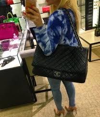 chanel xxl bag. chanel xxl flap bag 2 xxl a