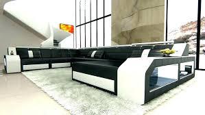 modern drawing room furniture. Drawing Room Sofa Decoration Latest Interior Design Set Price In Pakistan Modern Furniture S