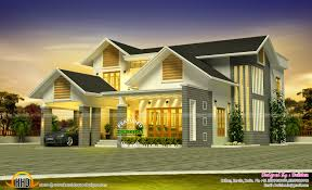 Small Picture 22 Grand Homes For Small House Plans Home Small Modern House