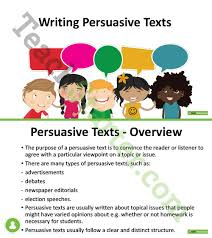 popular application letter writer for hire mobile advantages and argumentative essay ppt