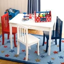 desk ikea childrens table and chairs uk childrens table and chairs uk whittington table