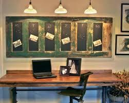 old door furniture ideas. Old Door Reuse Furniture Ideas