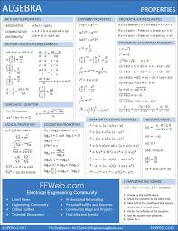 best math homework help ideas help math algebra sheet for when i have to remember the math i learned to help homework