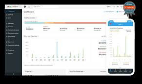 Simple Invoice Software Easy Invoices Zoho Invoice