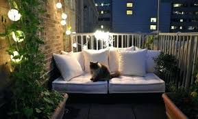 apartment balcony furniture. Apartment Balcony Furniture Cool Ideas To Make A Small Cozy Outdoor Decorating E