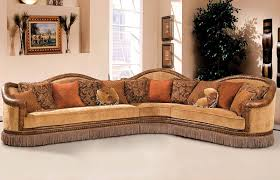 entranching fresh camel color leather couch awesome camel color leather couch great camel color leather