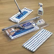 best laminate floor mop quickstep quick step replacement mop cloths for in laminate floor ideas laminate